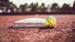 Georgia State Little League Softball Tournament