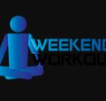 Logo Weekend Workout