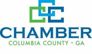Columbia County, Georgia Chamber