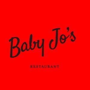 Baby Jo's