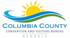 Columbia County Convention and Visitors Bureau (CCCVB)