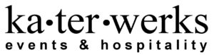 Katerwerks Events & Hospitality