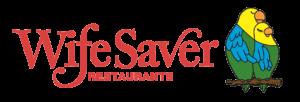 WifeSaver Restaurants