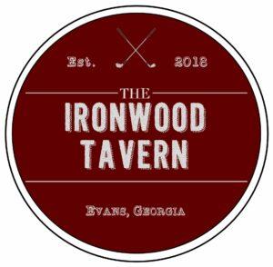 The Ironwood Tavern