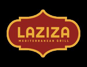 Laziza Mediterranean Grill
