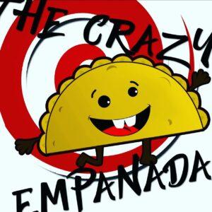 The Crazy Empanada