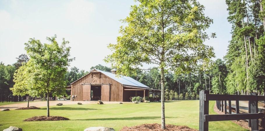 Explore lodging in Appling, Georgia